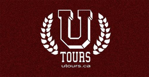 2010-02-utours