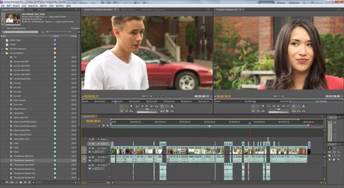 2011-09-30-missfamiliar-editing