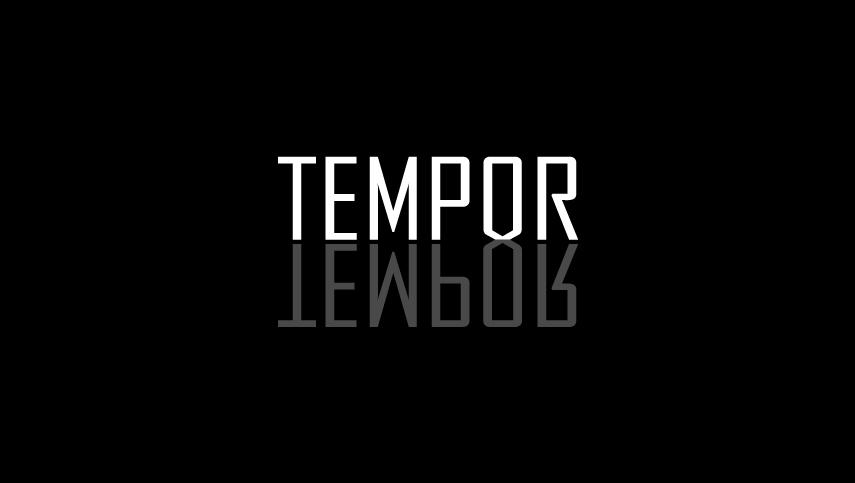 featured-temportempor